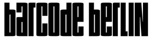 Barcode Berlin