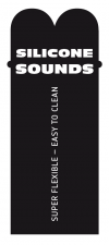 Silicone Sounds