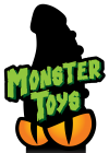 Monster Toys