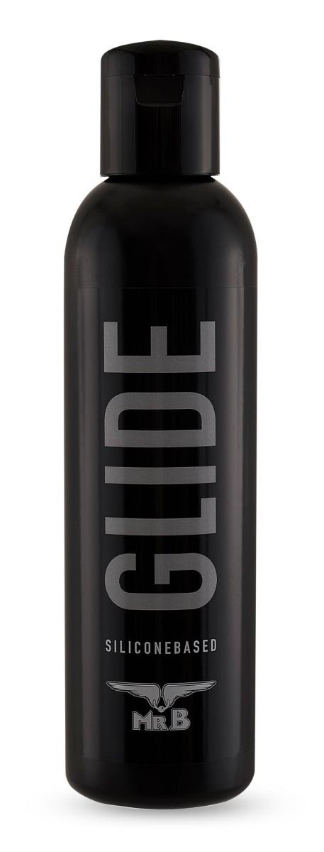 Mister B Glide Lube 500 ml