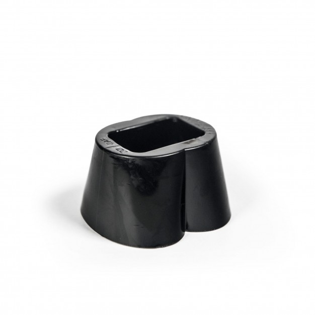 Zizi Radar Ball Stretcher Black