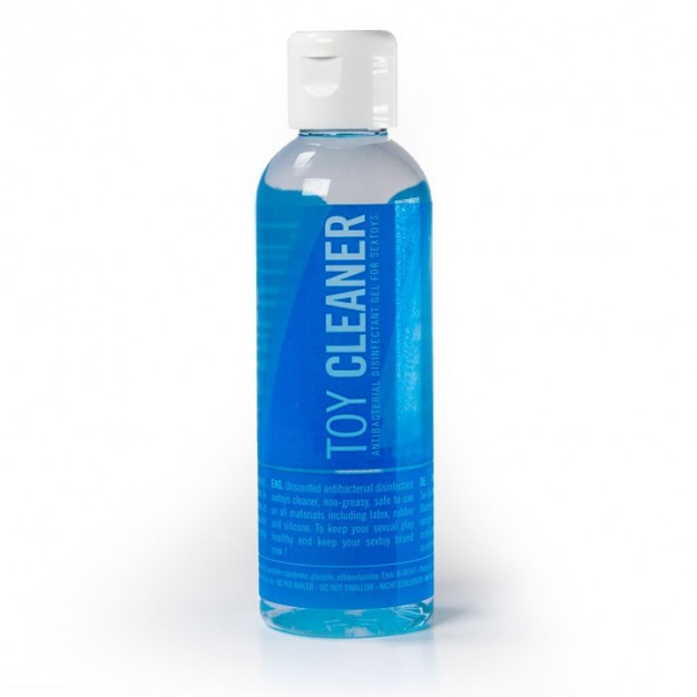 Toy Cleaner 100 ml
