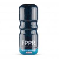 FPPR. Vagina Masturbator