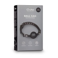 EasyToys Ball Gag