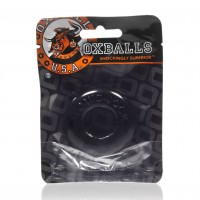 Oxballs Do-Nut 2 Cock Ring Ice Blue