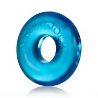 Oxballs Ringer Cock Rings 3-Pack Multi-Colour