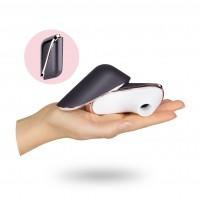 Satisfyer Pro Traveler Clitoral Stimulator