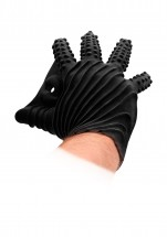 Fist-It Silicone Glove