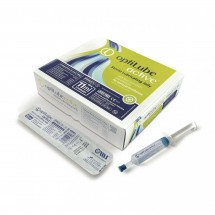 OptiLube Active 11 ml