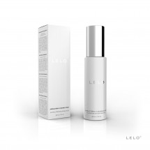 LELO Antibacterial Cleaning Spray 60 ml