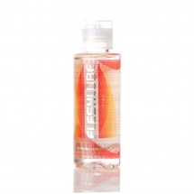 Fleshlube Fire Lube 100 ml